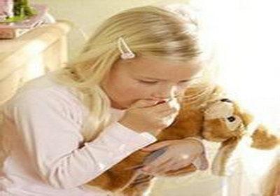 宝宝夜间咳嗽呼吸有响声怎么回事?可能是疾病信号!