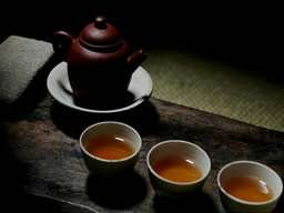 矿泉水泡茶的功效有什么